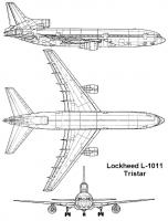 Name: tristar_1_3v.jpg
