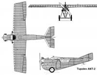 Name: tupolev_ant2_3v.jpg