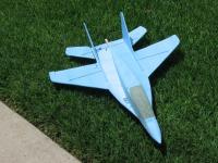 Name: IMG_1679.jpg