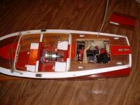 Name: motor hatch top.jpg Views: 1212 Size: 44.2 KB Description: