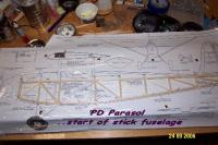 Name: PD Parasol 007.jpgxx.jpg Views: 448 Size: 98.7 KB Description: