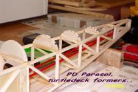 Name: PD Parasol 027.jpgxx.jpg Views: 339 Size: 95.6 KB Description: