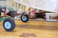 Name: PD Parasol 041.jpgxx.jpg Views: 327 Size: 91.0 KB Description: