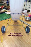 Name: PD Parasol 042.jpgxx.jpg Views: 319 Size: 79.5 KB Description: