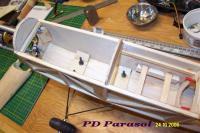 Name: PD Parasol 053.jpgxx.jpg Views: 356 Size: 84.5 KB Description: