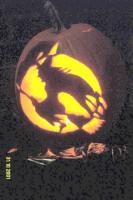 Name: pumpkin01.jpg Views: 365 Size: 49.4 KB Description: