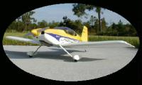 Name: rv7stat.jpg