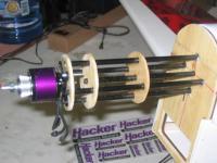Name: hyperion motor mount 2.jpg Views: 692 Size: 67.6 KB Description: