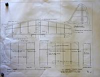 Name: PB wing, tail plan (Small).JPG Views: 22 Size: 76.3 KB Description: