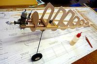 Name: fuselage developing (Small).JPG Views: 26 Size: 100.2 KB Description: