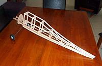 Name: PB fuselage - 1 (Small).JPG Views: 16 Size: 78.3 KB Description: