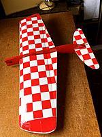 Name: Peacemaker CL - 2 (Small).JPG Views: 17 Size: 68.1 KB Description: