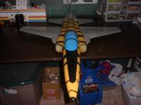 Name: plane4.jpg Views: 487 Size: 57.6 KB Description: