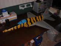 Name: plane2.jpg Views: 489 Size: 50.7 KB Description: