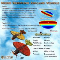 Name: Mouph.jpg