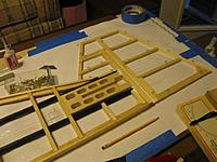 Name: mojo 65 fuse 013 (Medium).jpg
