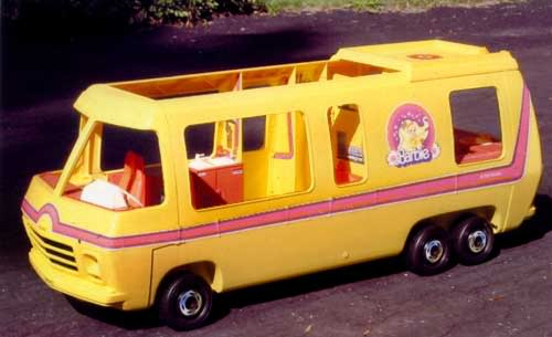 Name: barbie-camper-costco-pics.jpg Views: 1,653 Size: 19.7 KB Description:
