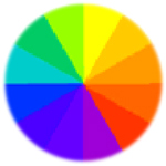 Name: tertiary-color-wheel.jpg