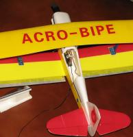 Name: 164_6478cr.jpg