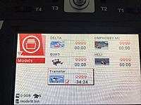 Name: Screen Photo.jpg Views: 30 Size: 4.19 MB Description: