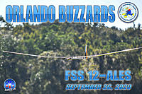 Name: Orlando Buzzards FSS-12 ALES.jpg