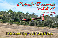 Name: Orlando-Buzzards-Title-Slide.jpg