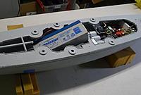 Name: Battery Fit.JPG Views: 111 Size: 729.9 KB Description: