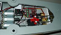 Name: Power Compartment.JPG Views: 133 Size: 596.7 KB Description: