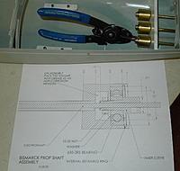 Name: Prop Shaft Fitting.JPG Views: 113 Size: 1,012.9 KB Description: