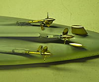 Name: Props and rudders.JPG Views: 128 Size: 702.0 KB Description: