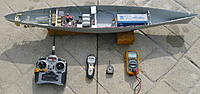 Name: Test Equipment.JPG Views: 104 Size: 434.9 KB Description: