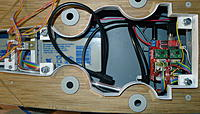 Name: Arduino and Battery Compartment.JPG Views: 53 Size: 1.91 MB Description: