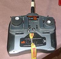 Name: DX5E Modified.JPG Views: 50 Size: 584.5 KB Description:
