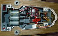 Name: Engine Room.JPG Views: 62 Size: 2.41 MB Description: