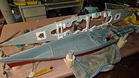 Name: Hull pre-deck fitting.JPG Views: 52 Size: 4.02 MB Description: