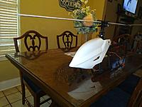 Name: IMG_20210128_105204187.jpg Views: 35 Size: 3.00 MB Description: Fiberglass canopy cut and fitted