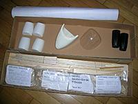 Name: Viking kit 2.jpg Views: 177 Size: 78.1 KB Description: