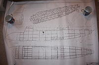 Name: S3 Viking kit 004.jpg Views: 454 Size: 169.9 KB Description: