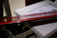 Name: DSC01533 020.jpg
