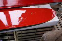 Name: DSC01535 022.jpg
