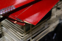 Name: DSC01537 024.jpg