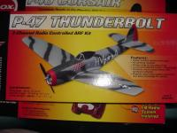 Name: P-47.JPG Views: 120 Size: 52.0 KB Description: