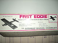 Name: Fast Eddie1.jpg