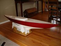 Name: N12M 01a.jpg