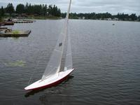 Name: N12M 02a.jpg