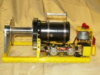 Name: Winch 2048-1.jpg