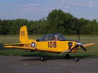Name: T-34b.jpg Views: 138 Size: 87.5 KB Description: