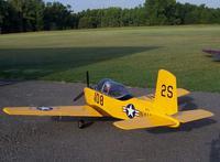 Name: T-43d.jpg Views: 127 Size: 100.8 KB Description: