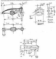 Name: Rocker sketch.jpg Views: 137 Size: 108.2 KB Description: Even more sketches