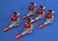 Name: Dietmar Kolb_1.jpg Views: 126 Size: 146.8 KB Description: Batch of engines made for sale
